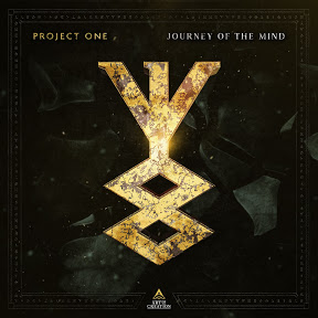 Project One - Topic