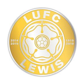 LUFC Lewis