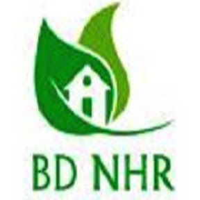 BD Natural Home Remedies