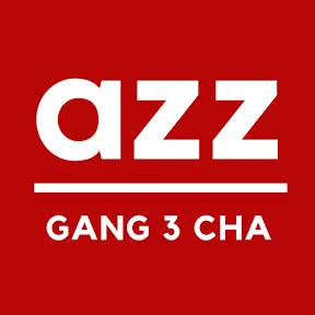 azz แก๊งสามช่า
