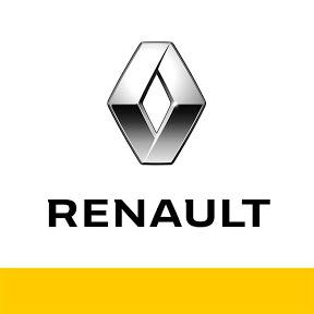 Renault France