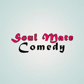 Soul Mate Comedy