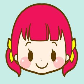 신나토이Sinna Toy Play