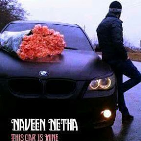 Naveen Tech4u