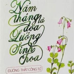 Thu Hien Vu Thi