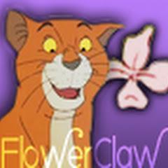 FlowerclawMEPs