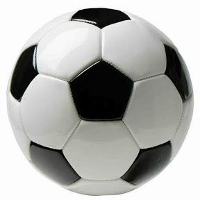 Sitio Futbol TV