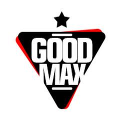 GoodMax