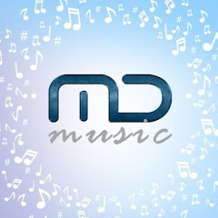 MD Music