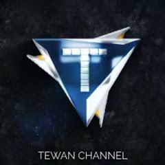 TEWAN CHANNEL