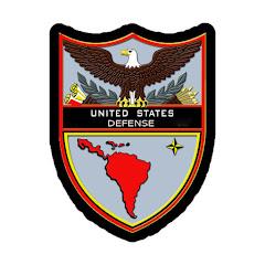 US DEFENSE V