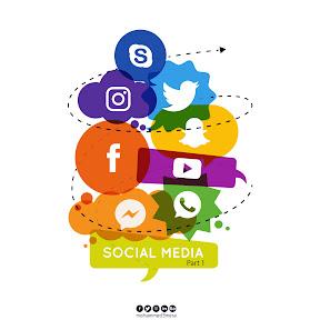 جديد سوشيال ميديا Social Media