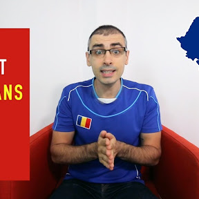 100 Greatest Romanians - Topic