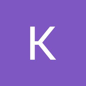 Ksophia
