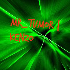 Mr_Tumor