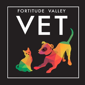 Fortitude Valley Vet