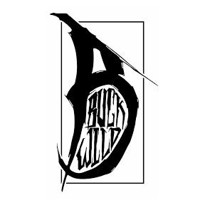 Buckwild Brand