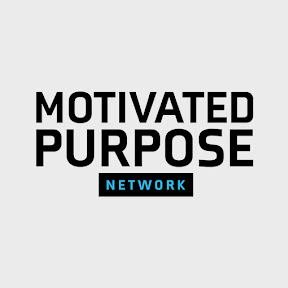 Motivated Purpose