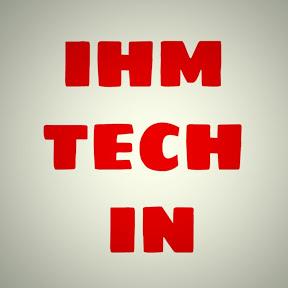 Ihm Tech In