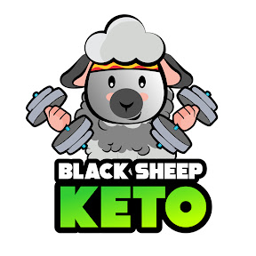 Black Sheep Keto