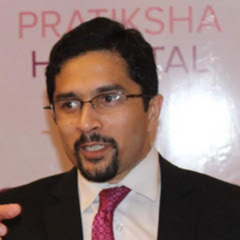 Rohan Khandelwal