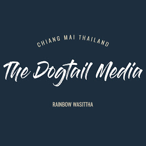 The Dogtail Media