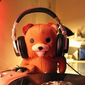 DJ Pedobear