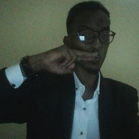 Fu'aad Qorane {somaliland News Network}
