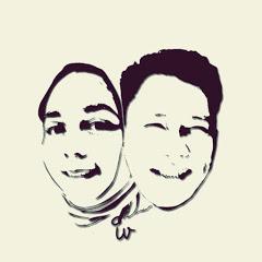 Idsan & Vio Official