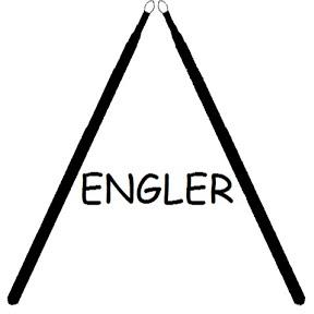 Alan Engler