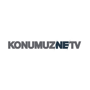Konumuz Ne TV