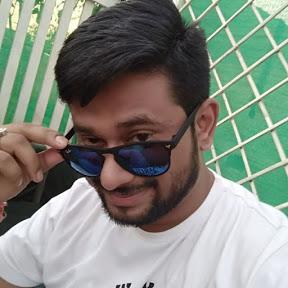 Rupam Vlogs