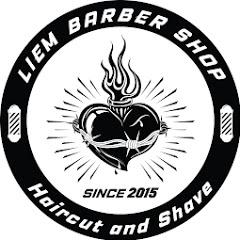 Liem Barber