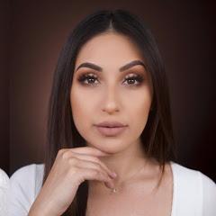 Yasmin - PajaritaBella
