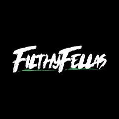 FilthyFellas