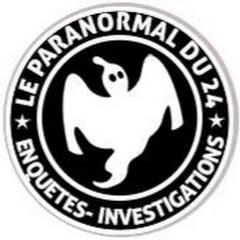 Le paranormal du 24