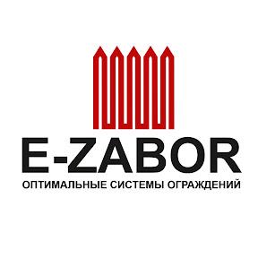 Интер Фенс - e-zabor.by / zabor-modern.ru