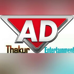 AD Thakur Entertainment