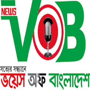 Voice of Bangladesh