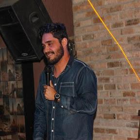 Diogo Almeida humorista