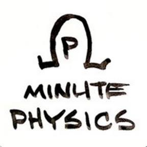 Минута Физики