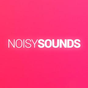 Noisy Sounds