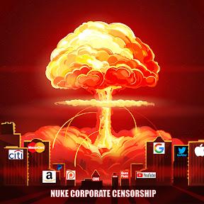 Nuke Censorship