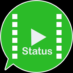 WhatsApp Status Galaxy