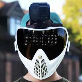 SniperJaco