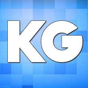 Klaus Gaming