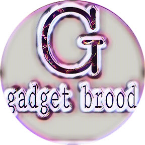 Gadget Brood