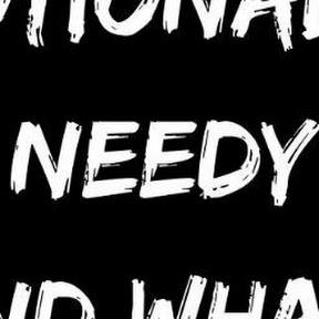 Needy Thigga