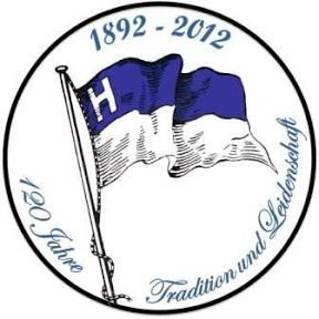 herthaner8
