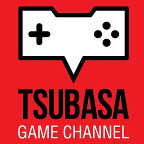 Кто, если не Tsubasa